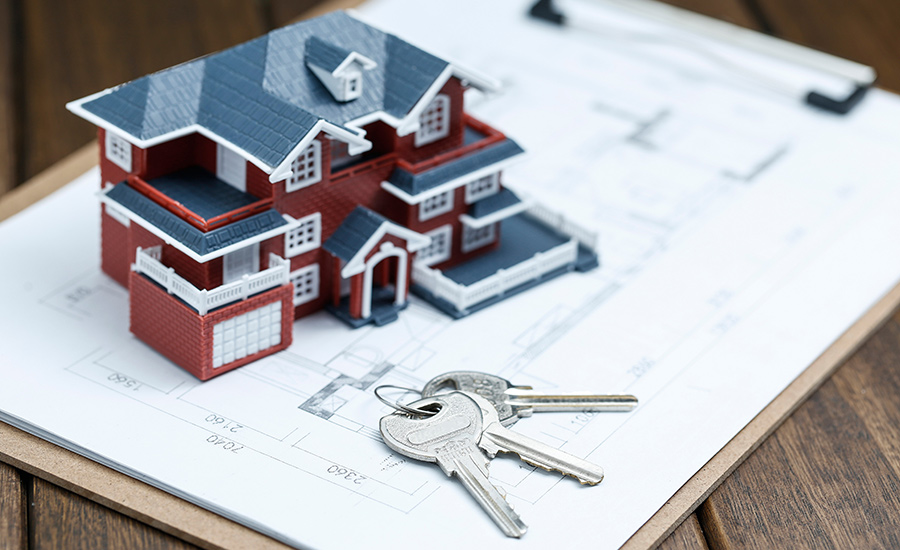 Common Situations With Real Estate Contracts